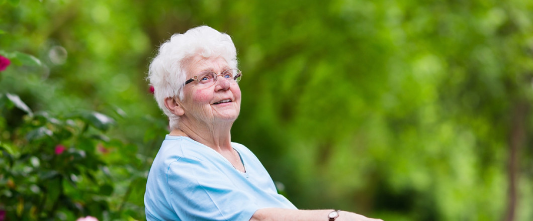 Avoid Nursing Home Costs Without Buying Insurance